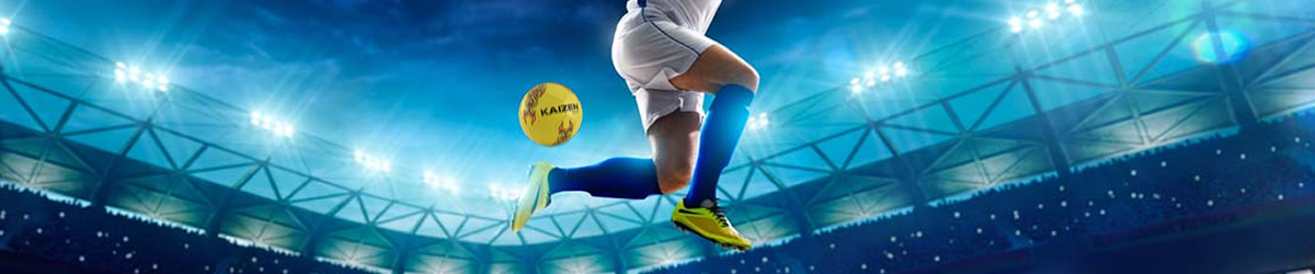 Kaizen Sports