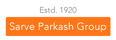 Sarve Parkash Group