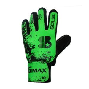 G Max (1024)