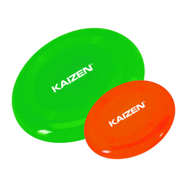 Frisbee (1046)