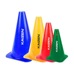 Marking Cones (1049)