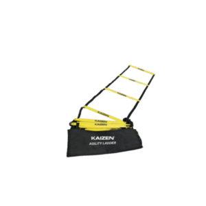 Speed Ladder (1051)