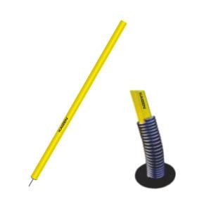 Agility Stick (1055)