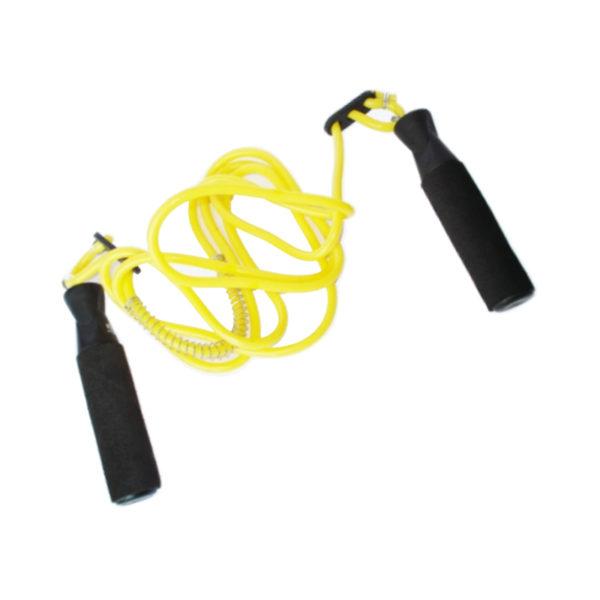 Skipping Rope (1060)
