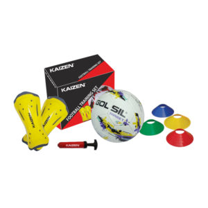 Combo Training Set (1064)