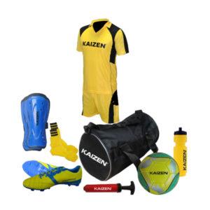 Soccer Combo Set (1065)