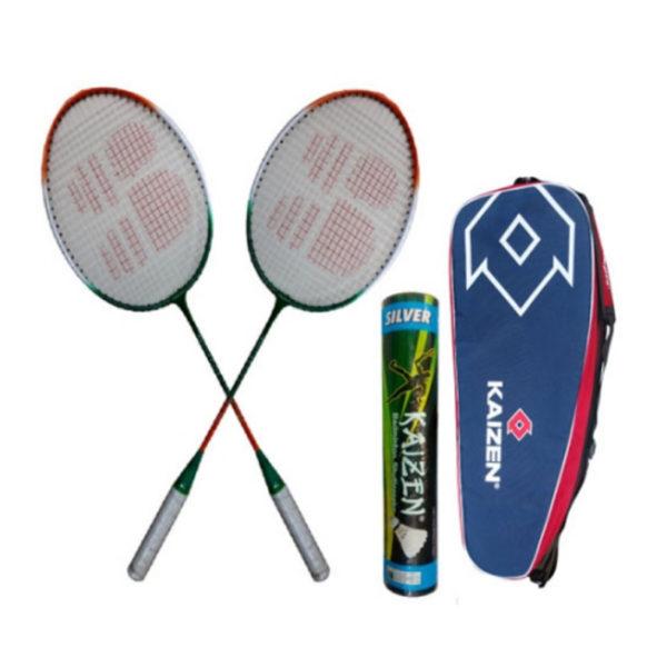 Tringa Badminton Seet (1066)