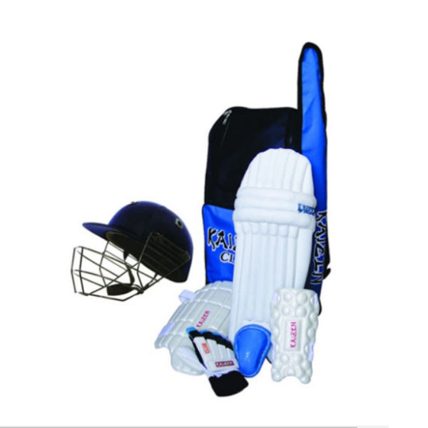 Cricket Combo Set (1068)