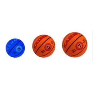 Basketballs (1073)