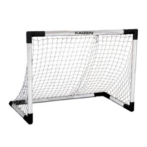 Goal Stand (1091)