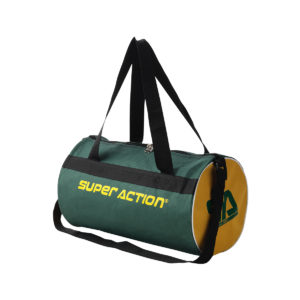 Gym Bag (GB001)