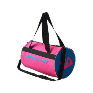 Gym Bag (GB002)