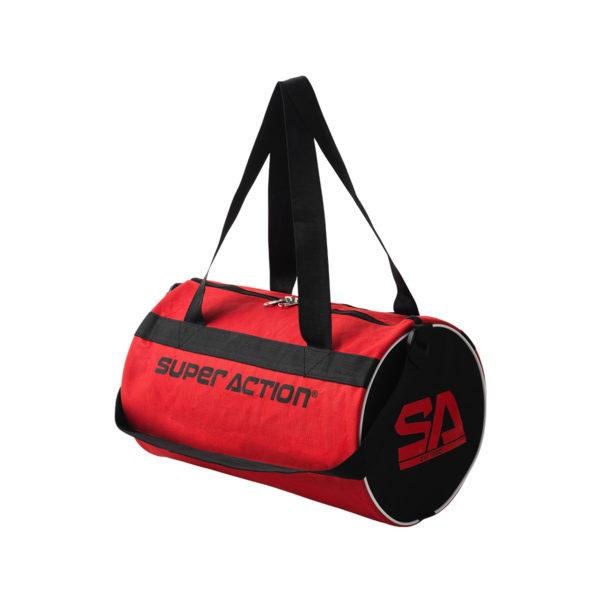 Gym Bag (GB003)