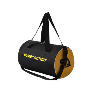 Gym Bag (GB004)