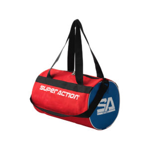 Gym Bag (GB005)