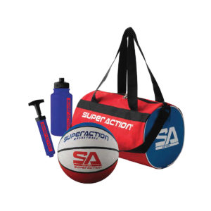 Basketball Training Set (KK001)
