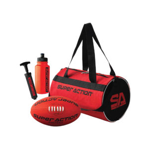American Rules Football Training Set (KK002)