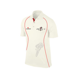 Cricket Sublimation (KC009)