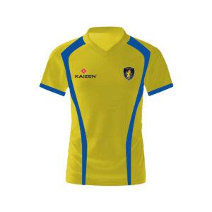 Soccer Clothing (KC010)