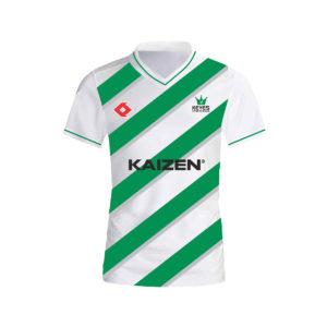 Soccer Clothing (KC011)