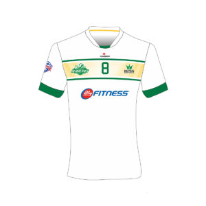 Soccer Clothing (KC001)