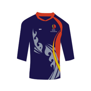 Cricket Sublimation (KC003)