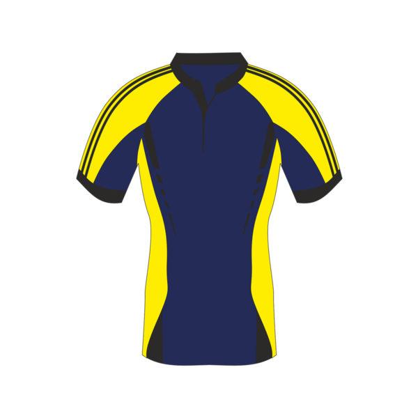 Soccer Clothing (KC005)