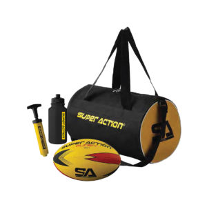 Rugby Training Set (KK003)