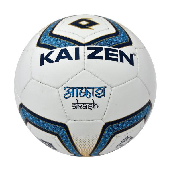 Kaizen Akash (FB1502)