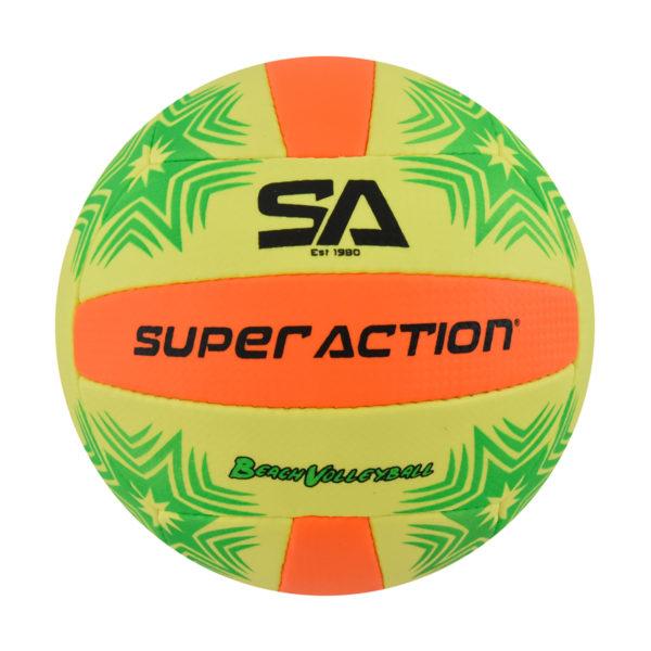 Beach Volleyball (BV001)