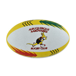 Rugby (RB010)