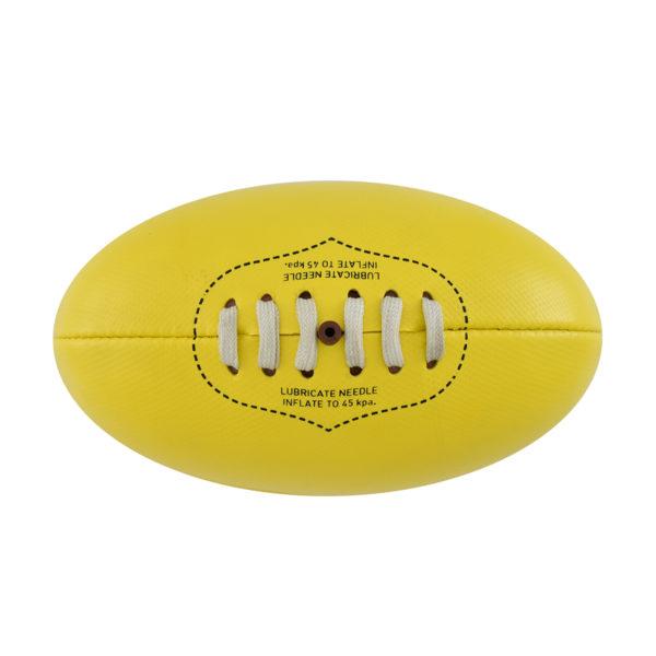 Australian Rules Football (AF007)