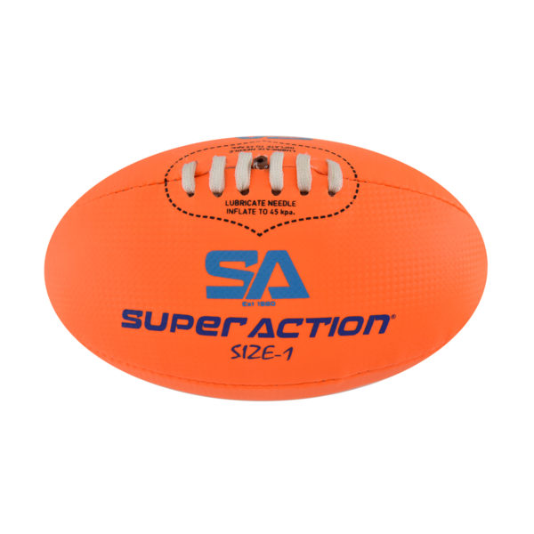 Australian Rules Football (AF006)