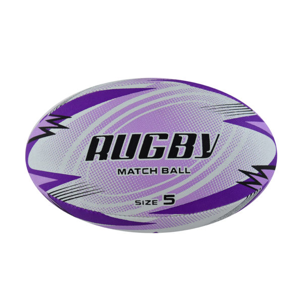 Rugby (RB009)