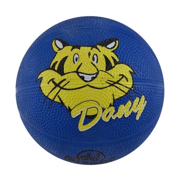 Basketball (BB001)
