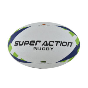 Match Rugby (RB008)
