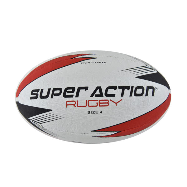 Classic Rugby (RB006)