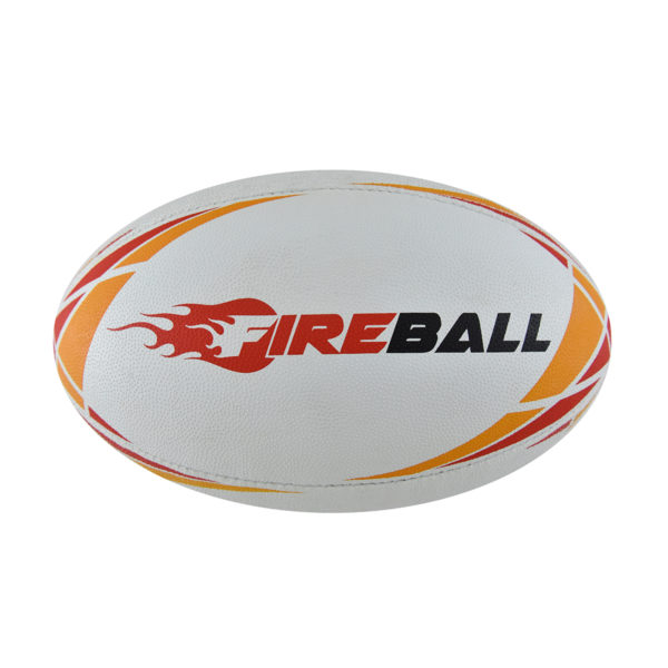 Advance Rugby (RB005)