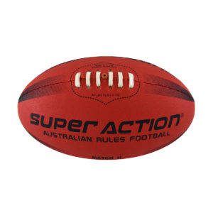 Australian Rules Football (AF002)