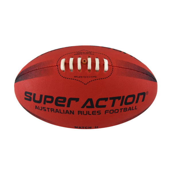 Australian Rules Football (AF002)