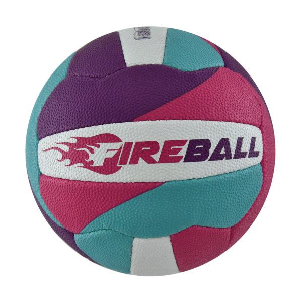 Classic Netball (NB001)