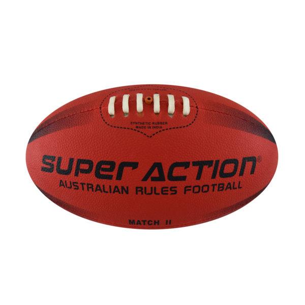 Kaizen Australian Rules Football (AF001)