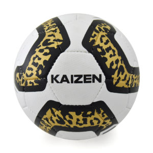 Futsal (FB1423)