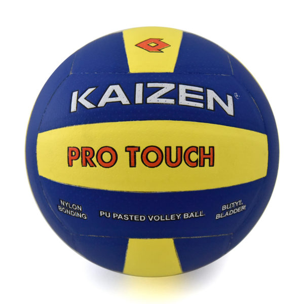 Pro Touch (VB1422)