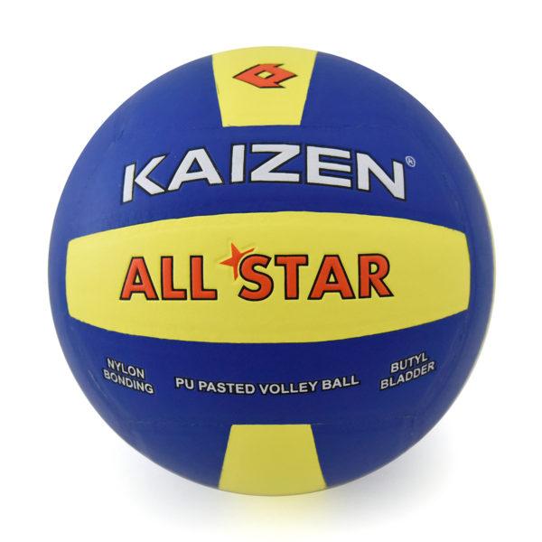 All Star (VB1423)