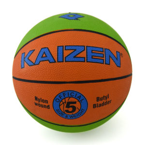 Basketball (BB005)