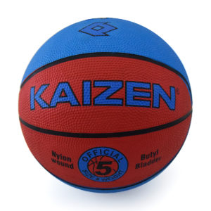 Basketball (BB006)