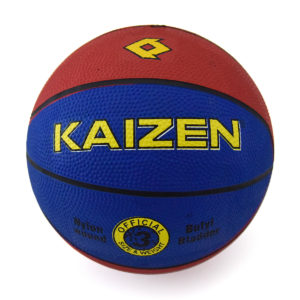 Basketball (BB007)