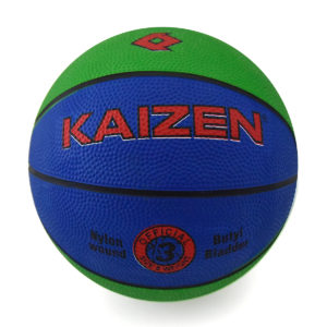Basketball (BB008)