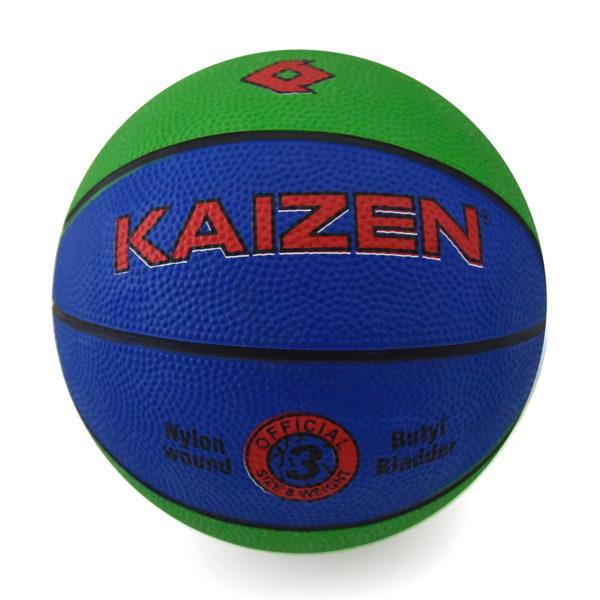 Basketball (BB008)